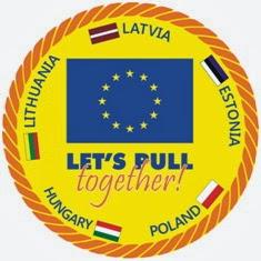 lets_poll_together