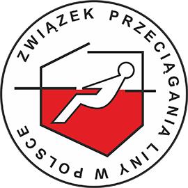 logo270_polijas_vvk