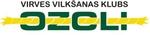 ozoli_logo