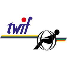 twif_logo